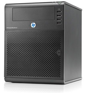 HP_Proliant_Microserver_N40L_closed