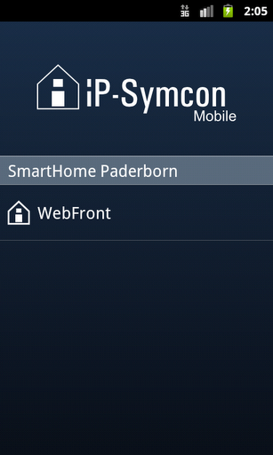 IP-Symcon_Android_1